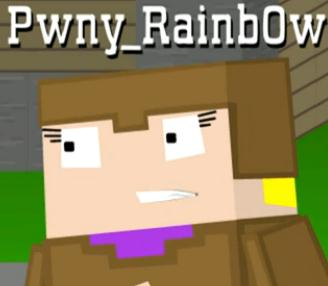 File:Pwny rainbow.jpg