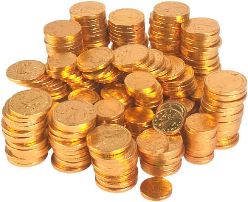 File:Gold-coins1.jpg