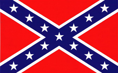 File:Rebel flag.jpg