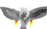 Tronic Wings