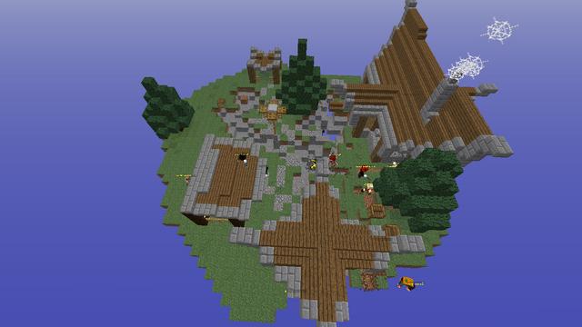 File:Super Spleef - Medieval Island.png