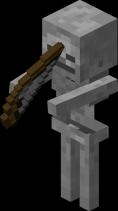 118px-Skeleton-1-
