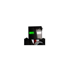 WebGlitch (TBD)