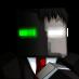 File:WebGlitch.png