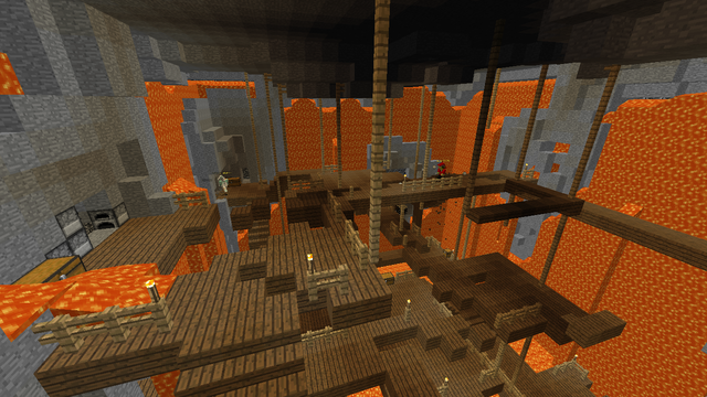 File:Super Spleef - Volcanic Mineshaft.png