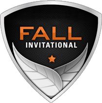 Fall Invitational Logo 2014