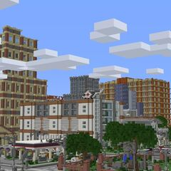 Second teaser - Partial view of the city (1).