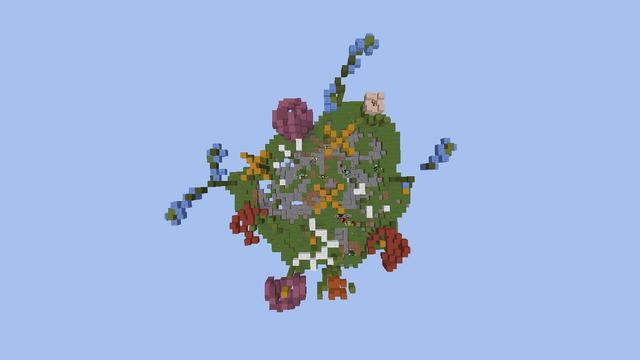 File:Super Spleef - Flower Forest.png