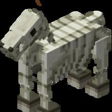 200px-Skeletonhorse-1--0