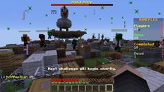 Build Race