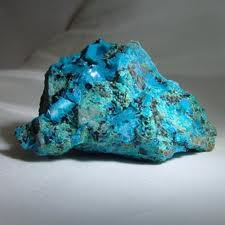 File:Chrysocolla 2.png