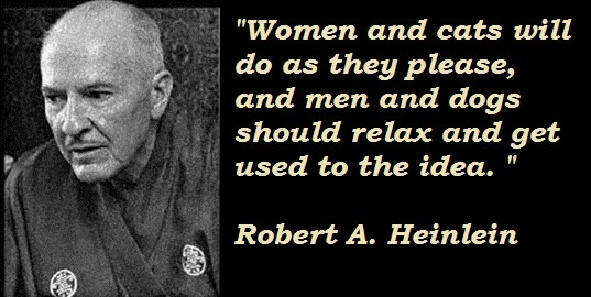 File:8186-robert-a-heinlein-quotes-wallpaper-537x270.jpg