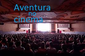 File:Aventura no cinema.jpg