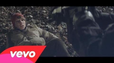 David Guetta - Titanium ft. Sia-0