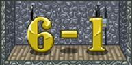 Floor6-1