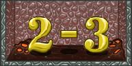 Floor2-3