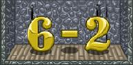Floor6-2