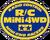 RCMini4WDLogo