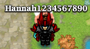 File:Play Mini Heroes Armor Games (14).png