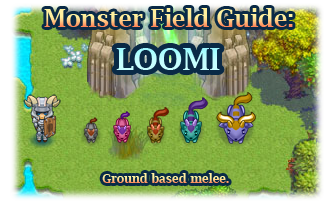 Monster-Field-Guide-Loomi