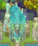 Resurrection Totem