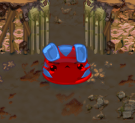 File:Blood ball.png