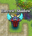 File:Electric Shadow.png
