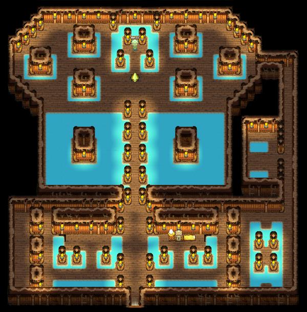 Hrc51 house