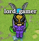 File:Play Mini Heroes Armor Games (17).png