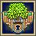 Port-a-Tree