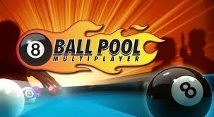 File:8 ball pool.jpg