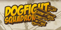 Dogfight Squadron