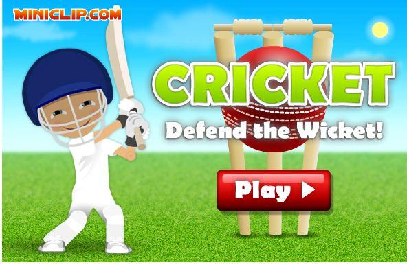 File:Cricket.jpg