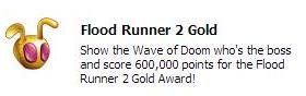 File:Gold runner.png
