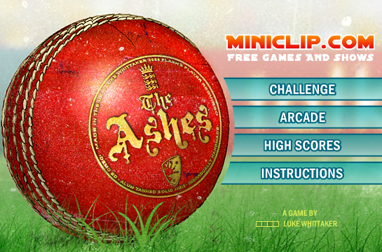 File:Miniclip-ashes-game.png