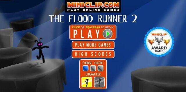 File:Game2.jpg