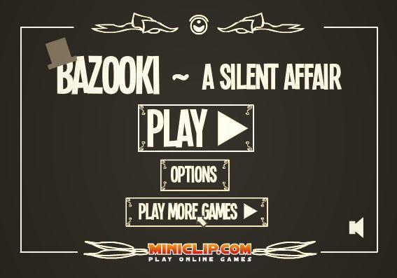 File:Bazooki.jpg