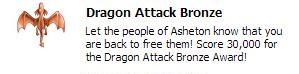 File:Bronze dragon.jpg
