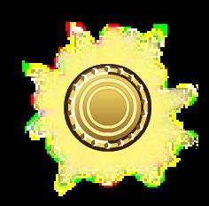 File:Asgard Coin Gold.png