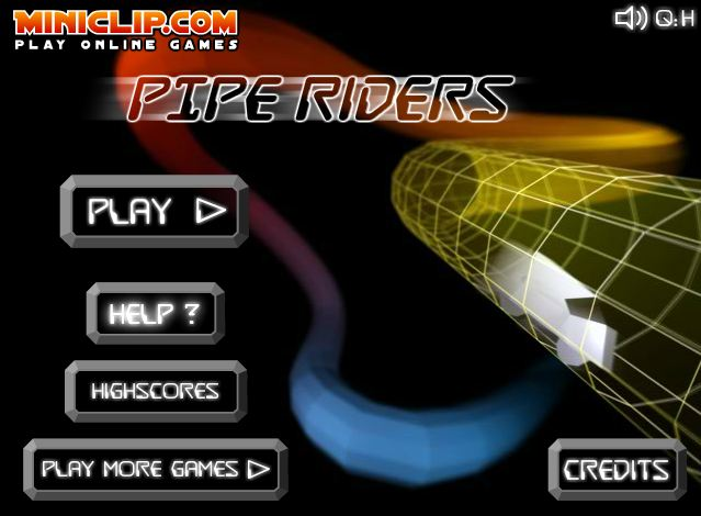 File:Pipe Riders.jpg