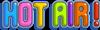 File:100px-Logo Hot Air!.png
