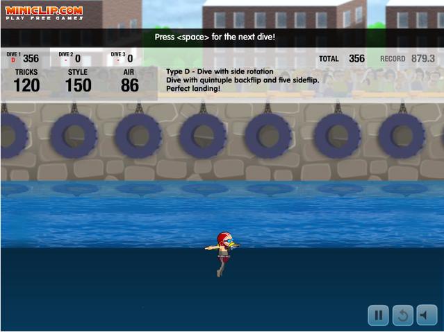 File:Stunt Dive Perfect Landing-1-.png