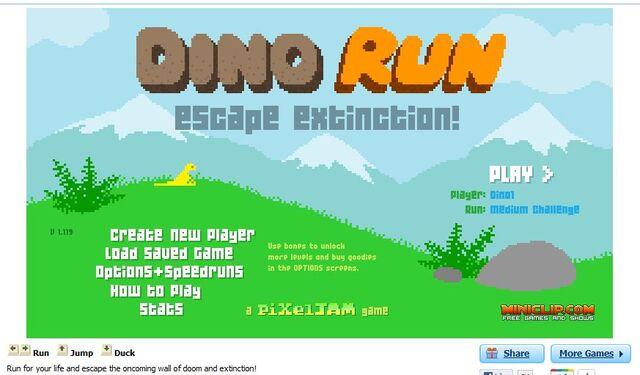 File:Dino Run.jpg