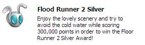 File:Silver runner.png