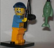 FishermanWithoutBeard