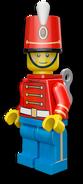 216px-Dk dklegominifigures minifigure