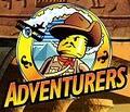 Adventurers Logo.png