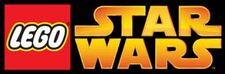Lego Star Wars logo cropped by EVA Unit 4A -1-
