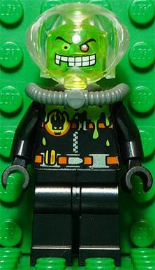 File:Slime Face.jpg