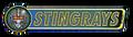 Stingrays-Logo.png